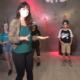 Turminha do FitDance Kids & Teen cai na dança e fala sobre benefícios da atividade